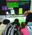 Indoor School Gardens: A Growing Trend