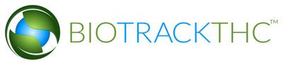 BioTrackTHC(TM)