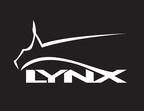 Lynx Fitness