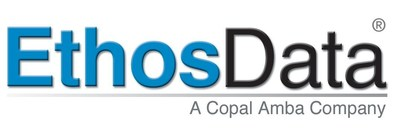 EthosData Wins Multiple Virtual Data Room Awards in Acquisition International's 2015 M&A Awards