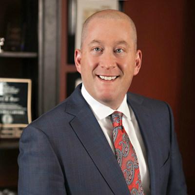 Meyer Wilson founding attorney David P. Meyer