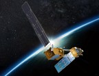 SSL Selected to Provide LEO Spacecraft for NASA Servicing Mission