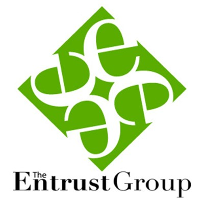 The Entrust Group (PRNewsFoto/The Entrust Group)