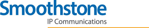 Smoothstone Continues Expansion of Cloud-based Unified Communications Services into Europe