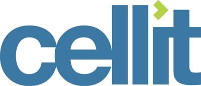 Cellit Logo. (PRNewsFoto/Cellit, LLC)