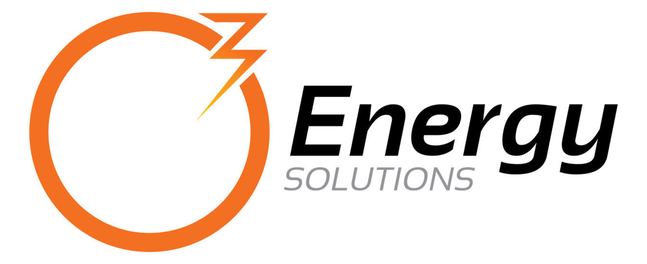O3 Energy Solutions Partners With the Foursquare Church Foundation To Develop Multiple Solar Projects