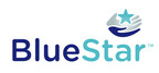 BlueStar adapts to you, with real-time guidance that fits your life.