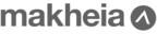Makheia logo (PRNewsFoto/Makheia)