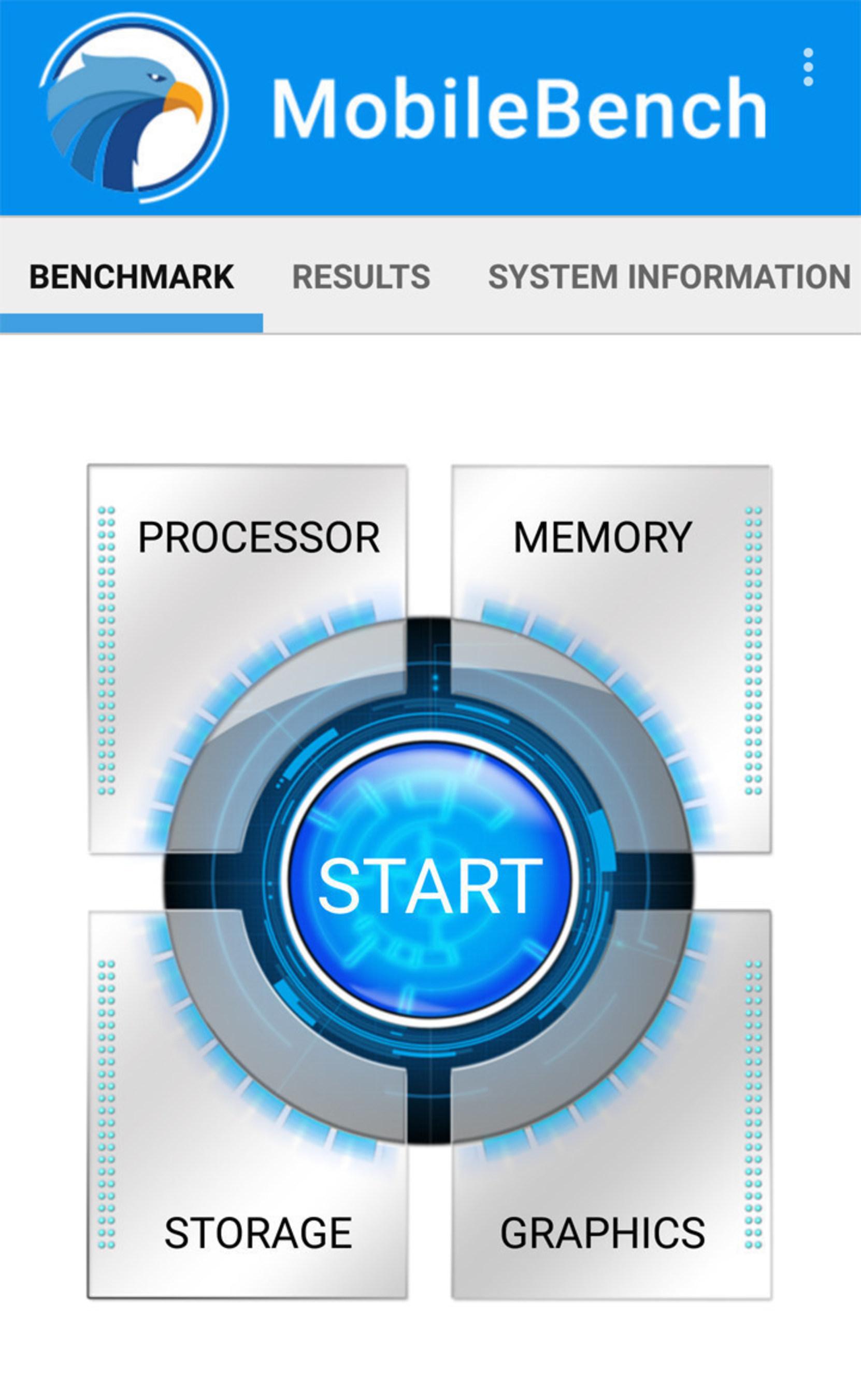 MobileBench Consortium Releases Signature Mobile Benchmark Version 2.0; Announces New Partnership with Arizona State University
