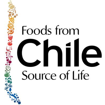 7,000,000 people per day enjoy Chilean salmon. Be number 7,000,001. FoodsfromChile.org. (PRNewsFoto/Vivaldi Fifth Season)