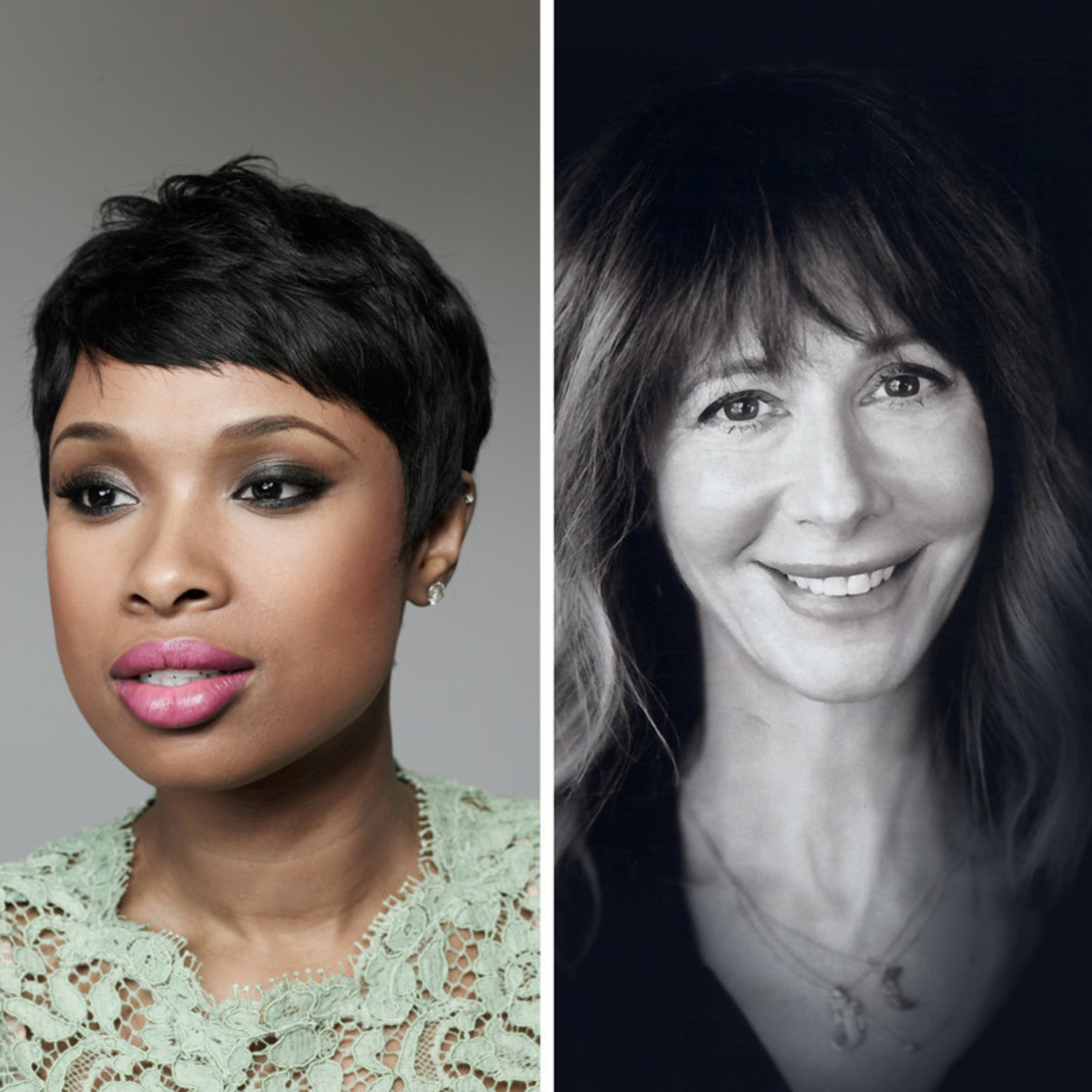 March of Dimes announces Grammy and Academy-Award winner Jennifer Hudson and Chairman & CEO of Universal Music Publishing Group Jody Gerson as 2016 honorees for the sixth annual March of Dimes Celebration of Babies(R): A Hollywood Luncheon, taking place December 9th at the Beverly Wilshire Hotel in Los Angeles. (Jennifer Hudson's photo courtesy of Chris Floyd; photo agency Camera Press.)