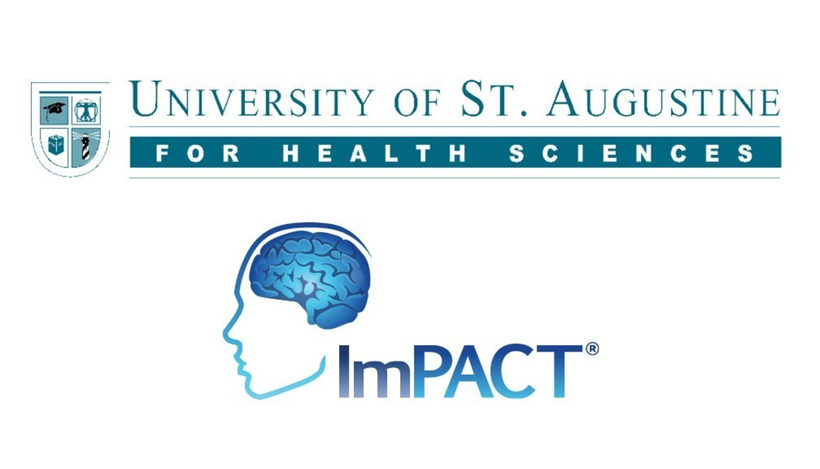 University Of St Augustine For Health Sciences First To Offer