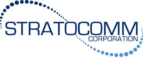 StratoComm Corporation Recaps 2010