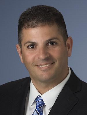 John Guasto named vice president, Aviall Defense