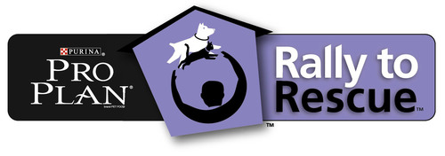 Purina® Pro Plan® Rally to Rescue® Asks America to Vote for the Most Extraordinary Pet Rescue