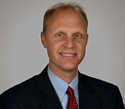 Bart Greenfield