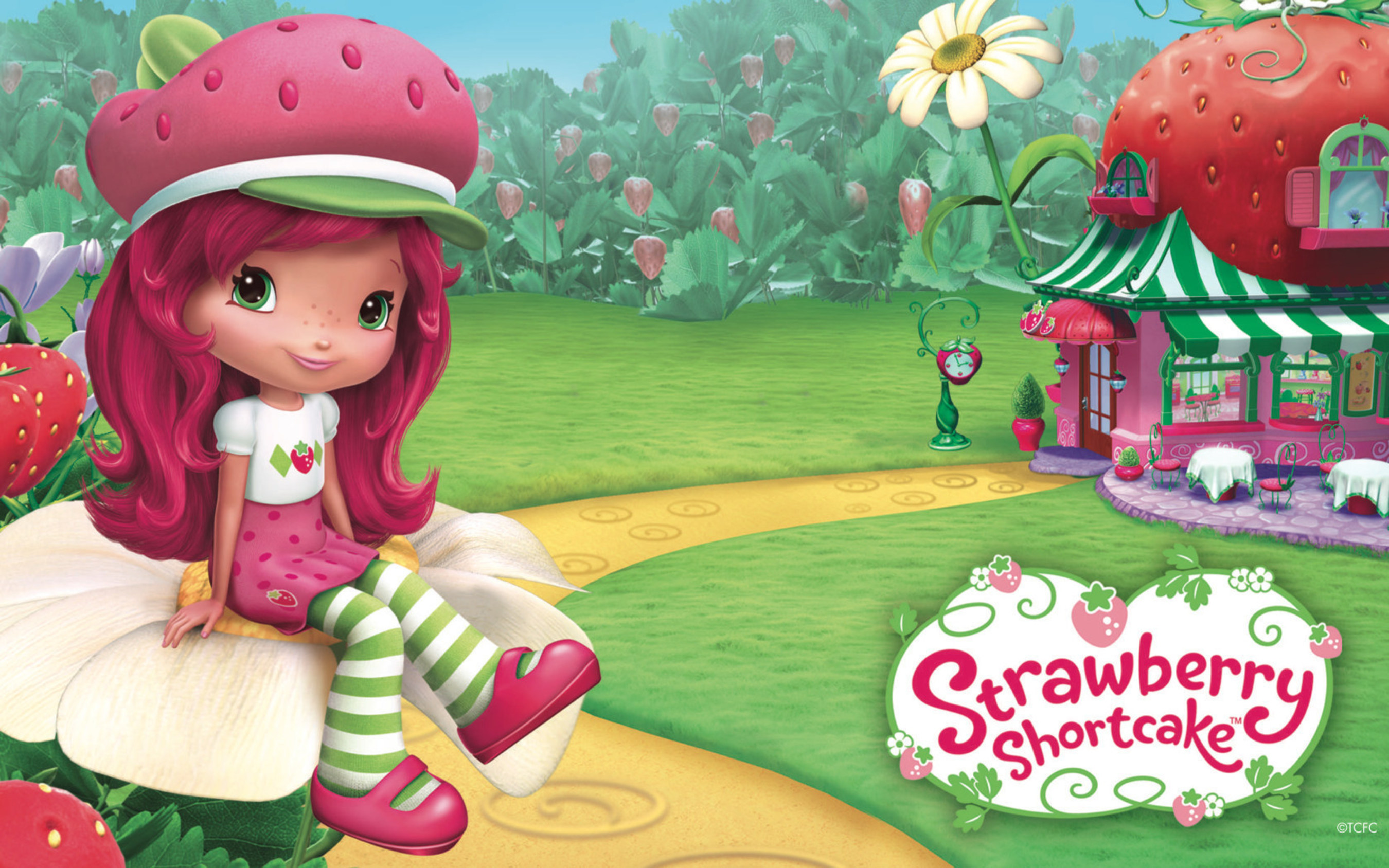 Iconix Announces Definitive Agreement To Acquire Strawberry