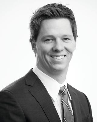 Vivint Solar's Paul Dickson Named a Recharge News 4040 New Energy Leader