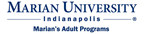 Marian University offering Health and Human Services Degree