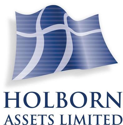 Holborn Assets in Sri Lanka