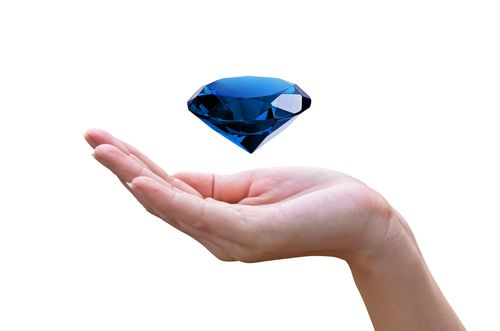 Who Will Claim the Million $ Jewel?