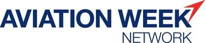 Penton's Aviation Week Network Issues 2017 Fleet & MRO Forecasts