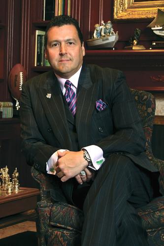 Black, Starr & Frost Sells Historic Archduke Joseph Diamond At Christie's Geneva For Record $18.8
