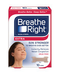 "Breathe Right Nasal Strips is teaming up with Trish Suhr, Emmy-winning cleaning expert from Style Network's Clean House, and Dr. Michael Breus, The Sleep Doctor, to show nighttime nasal congestion sufferers how they can create a more ""Breathable Bedroom."" They're offering clean-up tips for the fall that help you gear up for winter, and show how to improve the quality and quantity of air you breathe to ultimately get a better night's sleep.  (PRNewsFoto/GlaxoSmithKline)"
