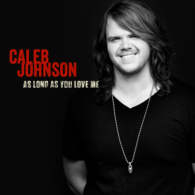 """AMERICAN IDOL XIII"" Top Two Finalists Jena Irene and Caleb Johnson Release New Singles Available Now"