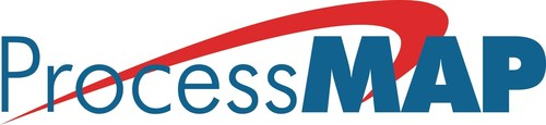 ProcessMAP Corporation is a leading provider of cloud-based enterprise software solutions that empowers ...