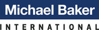 Michael Baker International Enlisted to Design Innovative Emergency Response Tool for the Department of Homeland Security