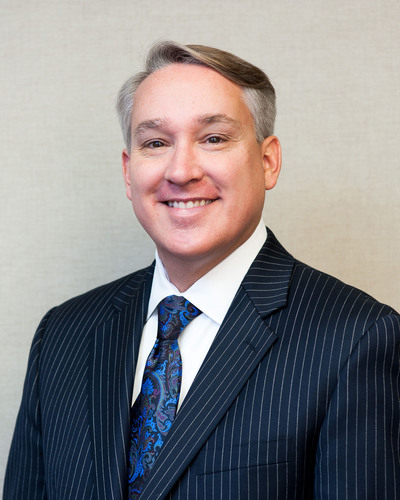 Donald G. Scully Jr. Leads MassMutual's Louisiana Office