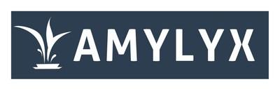 Amylyx Logo