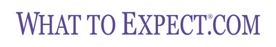 "WhatToExpect.com, published by Everyday Health, Inc., is the online home to Heidi Murkoff's globally recognized parenting and pregnancy brand, What to Expect(R), offering original content and innovative tools for pregnancy and parenting every step of the way. Heidi Murkoff, author of the bestselling What to Expect(R) series of pregnancy and parenting books, has helped guide more than 40 million families worldwide from conception through the toddler years and beyond.  According to USA Today, this parenting book, known as the ""Bible"" to moms across the world, is bought by 93 percent of all expecting mothers who buy a guide.  (PRNewsFoto/Everyday Health, Inc.)"