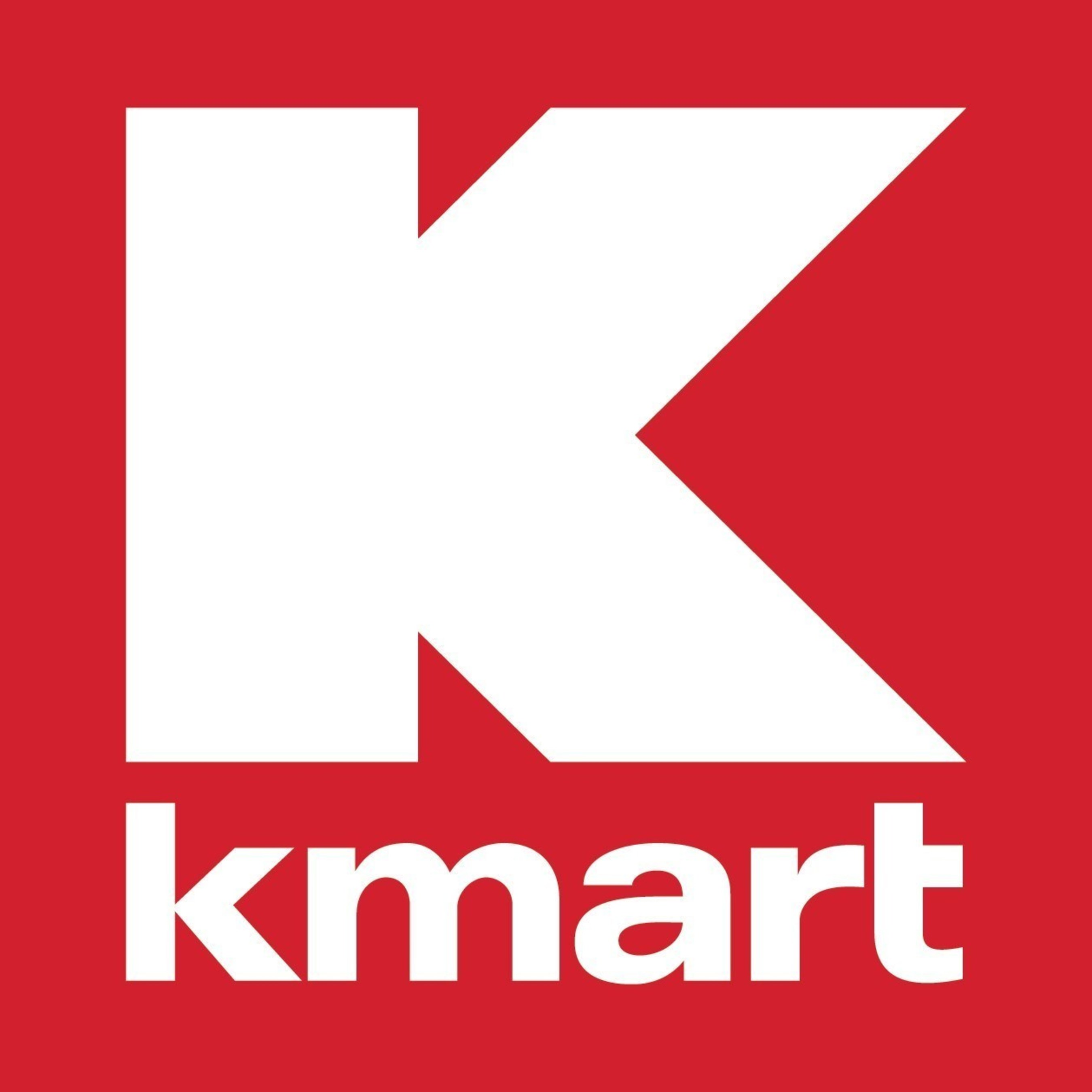 Go Elfin\' Wild For Ridiculous Holiday Deals And Experiences At Kmart