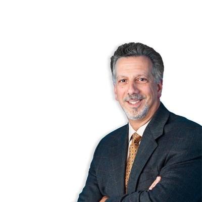Gene Saragnese, Chairman & CEO of MedyMatch Technology