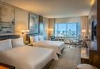 JW Marriott Hotel Santo Domingo is celebrating three prestigious customer service awards from the JW Marriott brand, AAA and TripAdvisor. For information, visit www.JWMarriottSantoDomingo.com or call 1-809 807 7727.