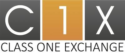 Class One Exchange