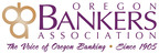 Oregon Bankers Association Presents 2016 Community Applause Award to Sybaris Bistro