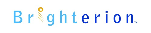 Brighterion announces new version of their advanced, web-based case management solution
