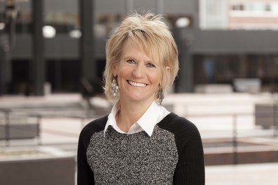 Cathy Ross, CEO of Exclusive Resorts