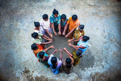 Enter CGAP's 10th Annual Photo Contest and Tell the Story of Financial Inclusion.