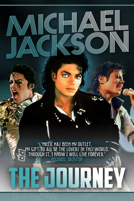 Michael Jackson: The Journey Courtesy of MarVista Entertainment