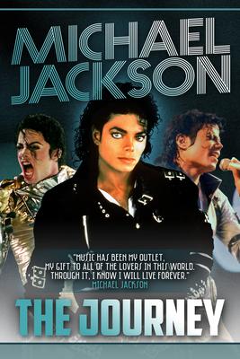 Michael Jackson: The Journey Courtesy of MarVista Entertainment