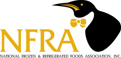 The National Frozen & Refrigerated Foods Association