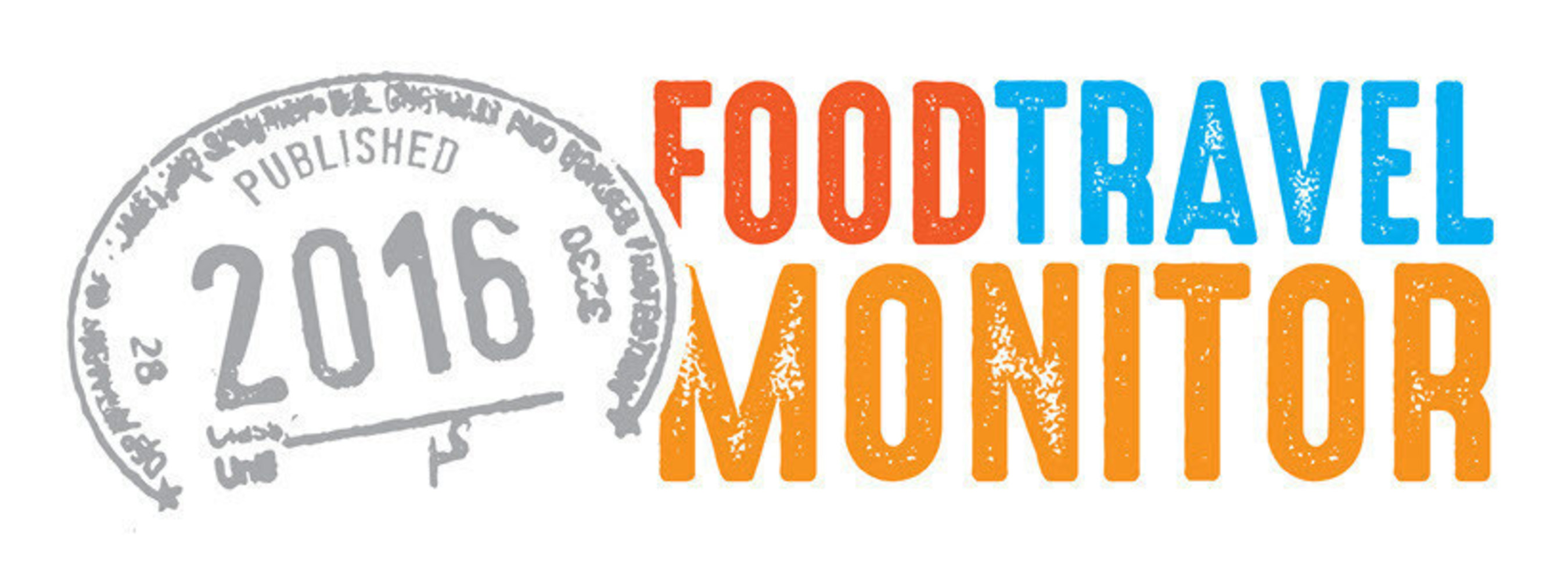 2016 Food Travel Monitor
