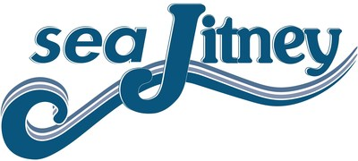 Sea Jitney