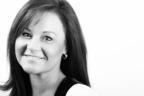 Gina Reuscher, Marketing Manager - DealerFire.  (PRNewsFoto/DealerFire)