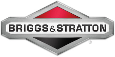 Briggs & Stratton Corporation logo.