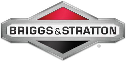 Briggs & Stratton Corporation logo. (PRNewsFoto/Briggs & Stratton Corporation) (PRNewsFoto/)